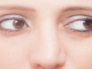 紫外線 目薬