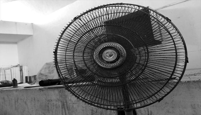 梅雨 洗濯物 乾かす方法 扇風機