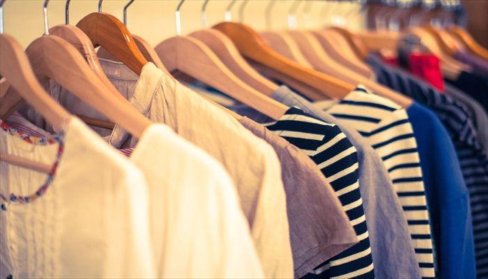 梅雨 洗濯物 乾かし方 毎日洗濯する
