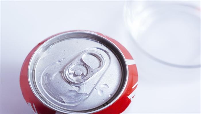 日産スタジアム 持ち込み 缶 ビン ペットボトル 水筒 持込禁止まとめ