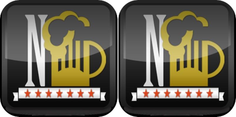 渋滞中 暇つぶし 遊び方 ネタはお任せ アプリ4
