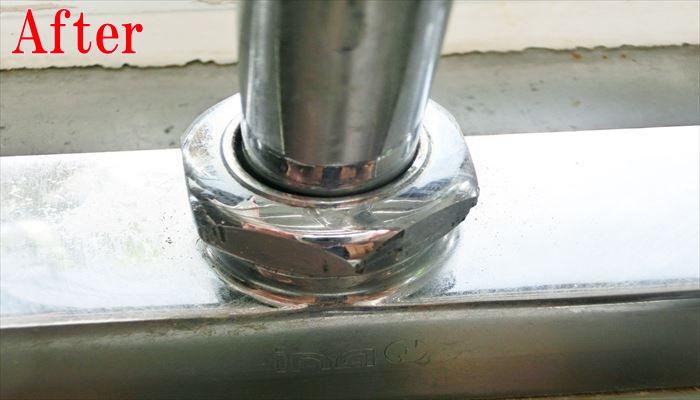 アルカリ電解水 作り方