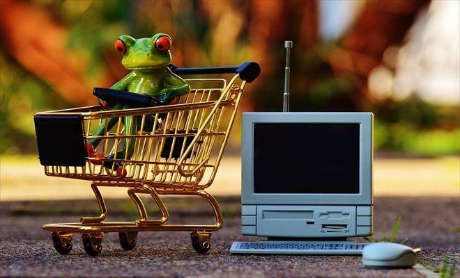 食費 抑え方 ネットスーパー