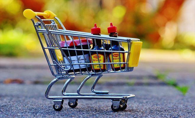 食費 抑え方 買い物回数