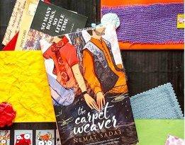 Book Blogger - Mumbai - India