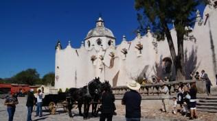 Sanctuary of Jesus of Nazareth