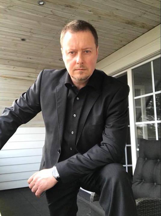 Whip Master K, Kink Club underviser BDSM