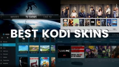 Image result for best kodi skins