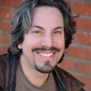 Andrew Pari