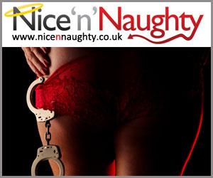 Nice & Naughty