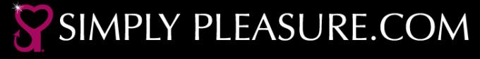 simply pleasure - generic