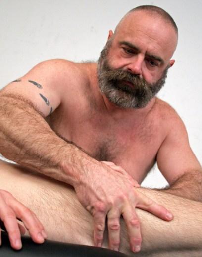 massage-post