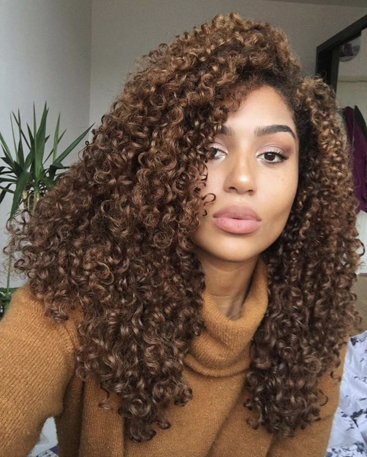 Get Shiny Soft And Healthy Hair With The 10 Best Natural