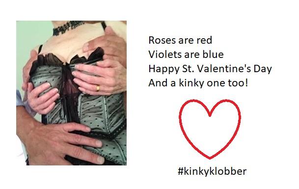KK St Valentines Pic