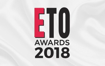 eto-2018-award-winners