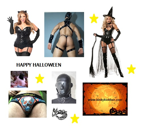 Happy Halloween Pic.jpg