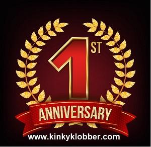 IG 1 Year Anniversary.jpg