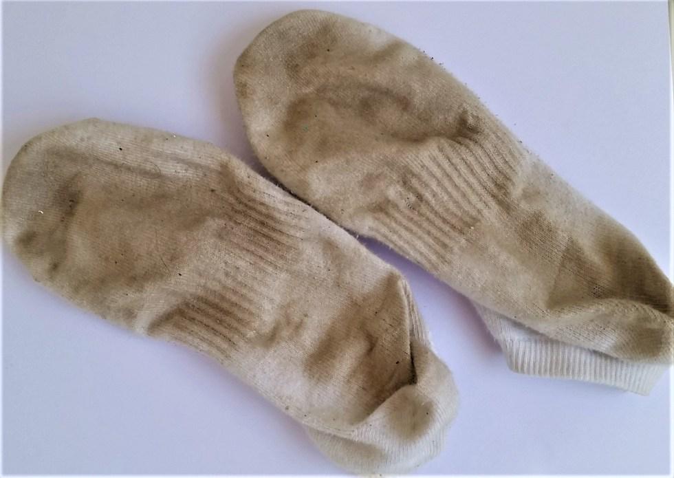 AA-Dirty-Socks-1