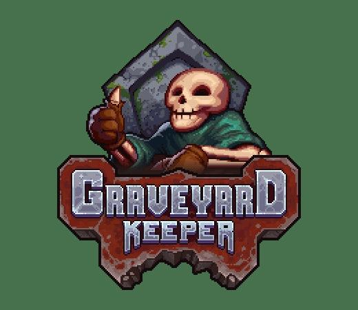 Graveyard Keeper – the wrong way