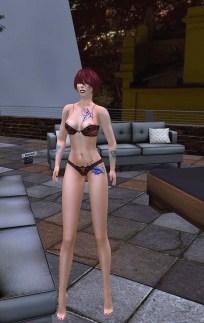 Screenshot from Lumiya