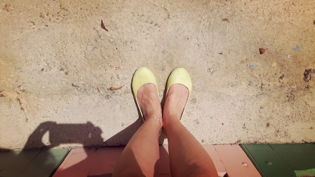 malta_shoes