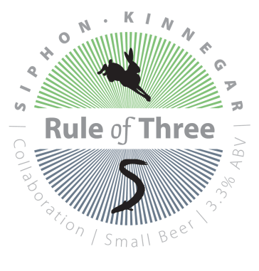 rule-of-three_grey-02