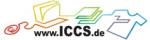 iccsLogo
