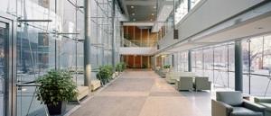 conference-center-300.jpg