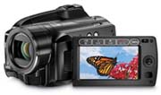 Image: HG20 Camcorder