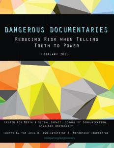 dangerous_documentaries_cover
