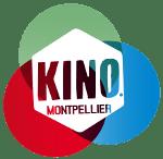 logo-kino-fin-de-film web 150