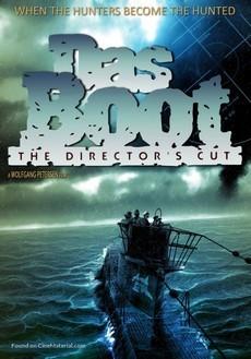 Подводная лодка фильм 1981 смотреть онлайн