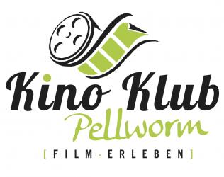 Kino Klub Pellworm