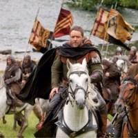 Robin Hood (Ridley Scott, 2010)