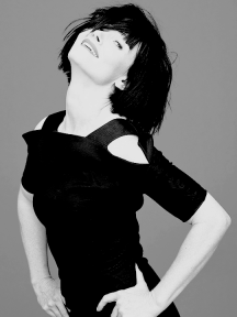 essie-davis-photographed-by-david-mandelberg-3