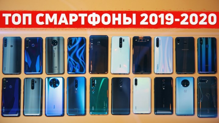 "Объяснение концовки фильма ""Оно"" 2017"