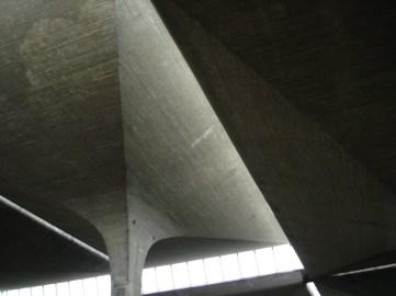 CDG Airport, Paris France. © Jerominus 2002