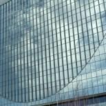 Cancer Institute Minneapolis, Minnesota, USA © 2002 Jerominus
