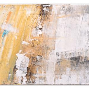 Blanc 2 © Prosper Jerominus, 2013