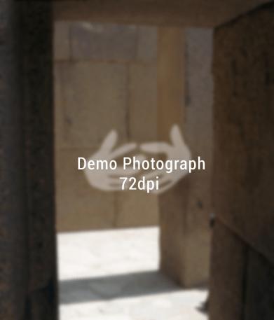 Demo-Photo-72dpi