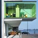 Java-Eiland---Green-Balcon-w1500--240dpi-JPG