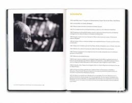 Lucien-Herve-Book-Portraits-Arquia-Fondacion-Film-DVD-Messiaan_0004_Page-1-1024x801-nQ20-F-