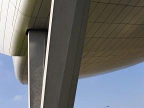 ING Bank Headquarters Amsterdam Meyer & Van Schooten Architects 2002. © Jerominus 2004