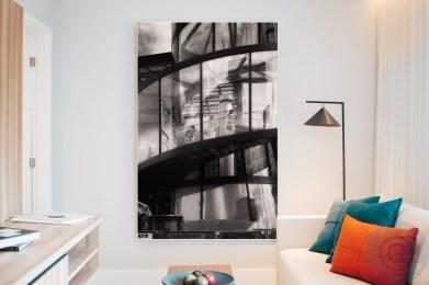 Architekturfotografie-Artbox etain