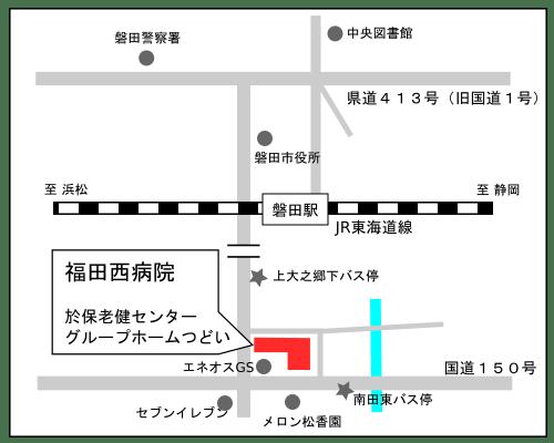 fukudenishi-map-201604