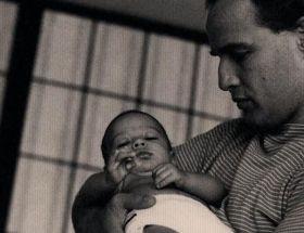 rodzinne tragedie Marlona Brando