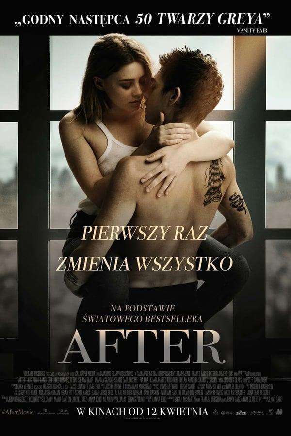 After Film PL