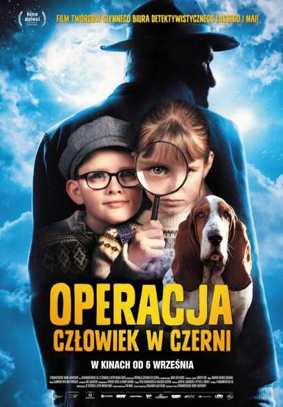 https://i2.wp.com/kinopalacowe.pl/media/gallery/md/Operacja_czlowiek_w_czerni.jpg?resize=406%2C584&ssl=1