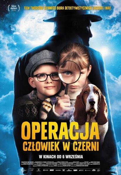 https://i2.wp.com/kinopalacowe.pl/media/gallery/md/Operacja_czlowiek_w_czerni.jpg?resize=412%2C594&ssl=1