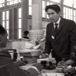 La Mort d'un bureaucrate : la maison qui rendfou